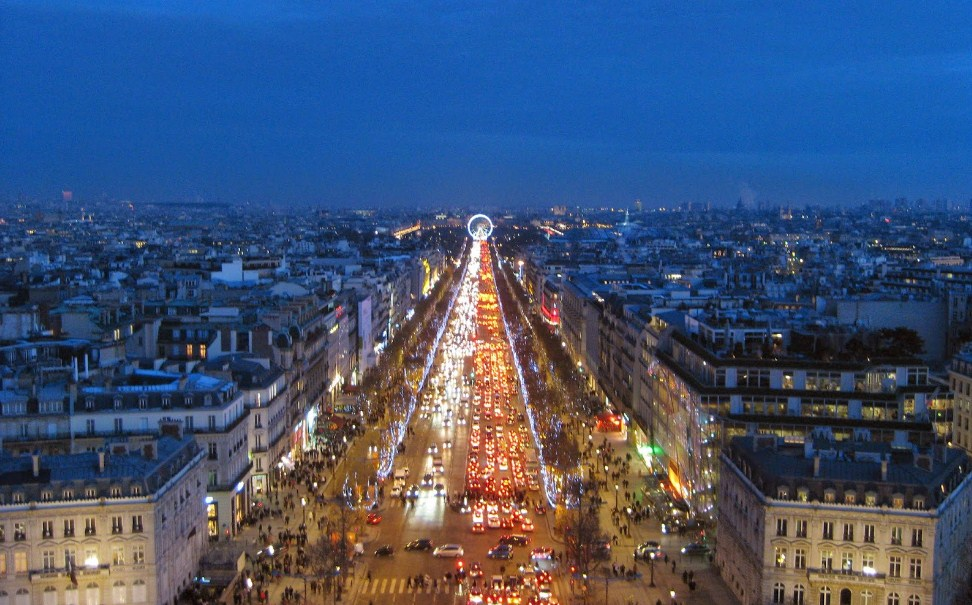 Champs-Elysees-Tureropadotcom