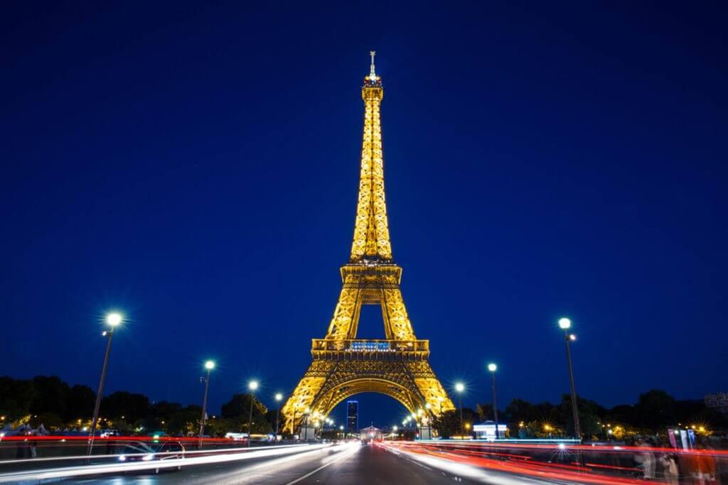 Eiffel Tower-3