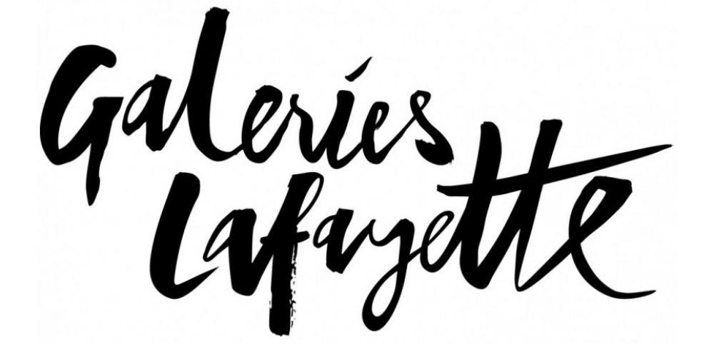 Fakta Menarik Seputar Galeries Lafayette